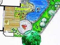 Projektowanie i realizacja ogrodów
